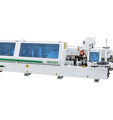 DOUBLE EDGEBANDING MACHINES NB6S2II – Nanxing