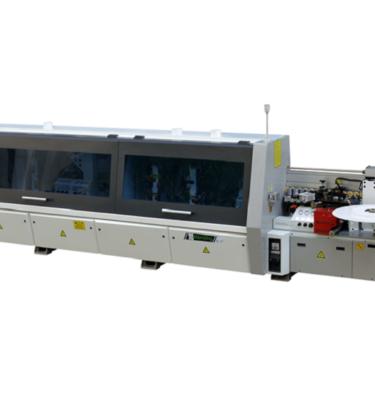 EDGEBANDING MACHINES NB6J – Nanxing